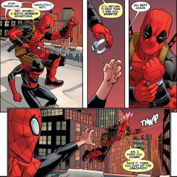 spider-man-im-not-gay-french