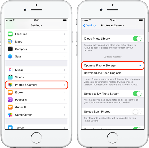 get pictures off iphone how to delete photos from my iphone 6s and not 14187