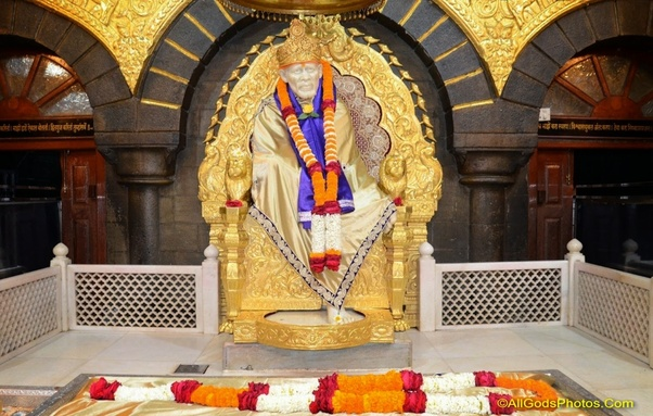 How to reach Shirdi from Pune - Quora