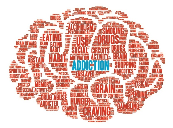 Why can't some people recover from addiction? - Quora