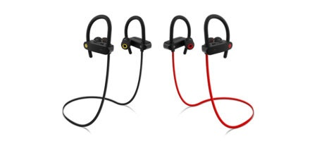 What are the best noise cancelling wireless earphones? - Quora