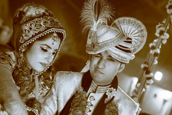What is your review of Indian Matrimonial Sites? - Quora
