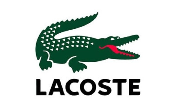 Why Is Lacostes Logo A Crocodile Quora