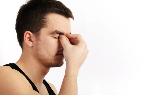 Which is better for sinuses, allopathy or homeopathy? - Quora