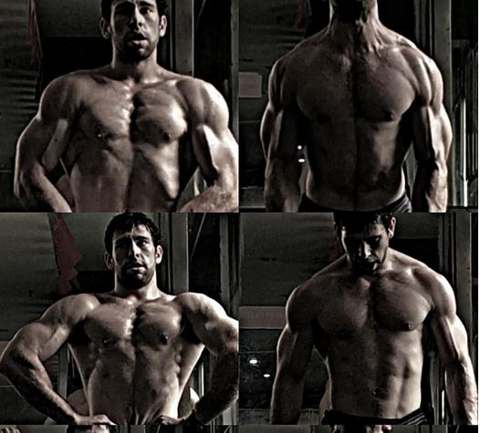 What S The Worst Mistake You Made As A Beginner Bodybuilder Quora