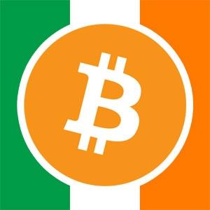 cryptocurrency buy ireland