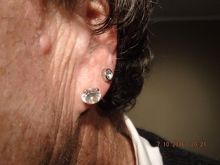 Can Men Have Both Ears Pierced Quora