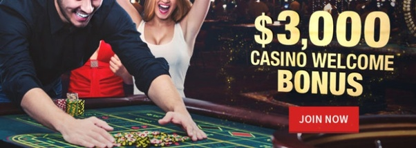 Are there any legit sites anymore onlinegambling