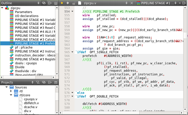 Which is the best IDE for Verilog? - Quora