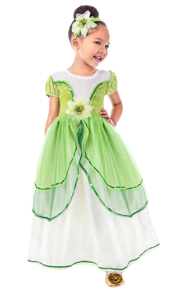 It's just a photo of Sweet Pictures of Princess Tiana