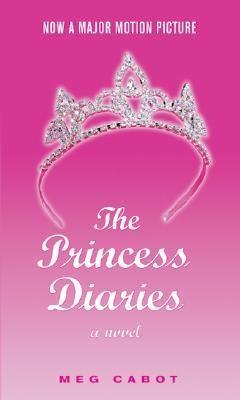 Series: The Princess Diaries - overdrive.com