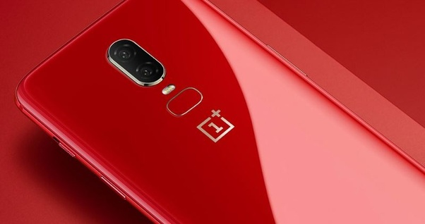 Is the OnePlus 7 coming with 5G support and in a display