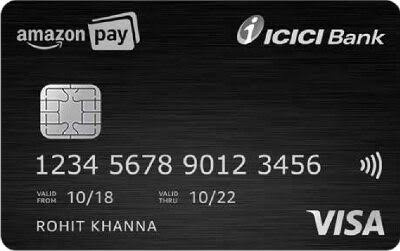 Hdfc credit card for 18000 salary