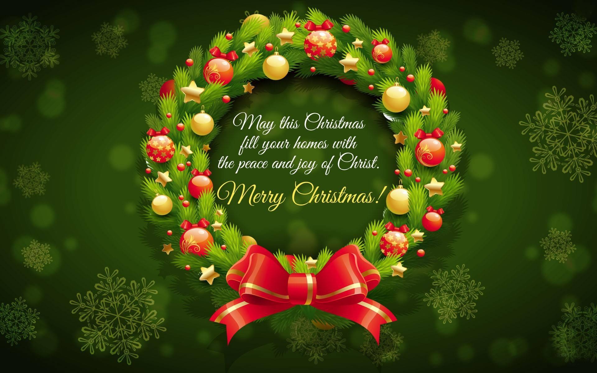 Why Do We Celebrate Christmas.Why Do We Celebrate Christmas Quora