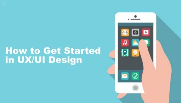 What is the difference between UX and UI designer and web designer ...