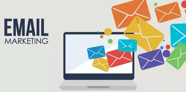 Image result for Best bulk email marketing India