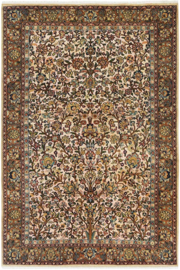 What Makes Persian Rugs So Expensive Quora