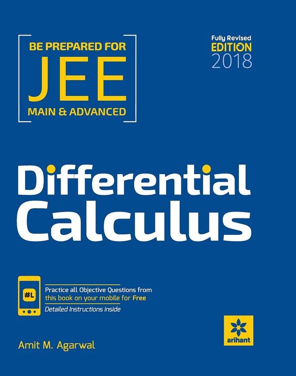 Differential Calculus By Das And Mukherjee Pdf Book