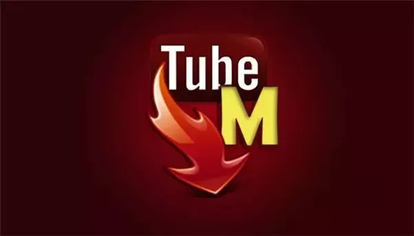What is the best Android app for downloading YouTube videos? - Quora