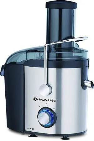 What is the best juicer for home use in 2019? Quora