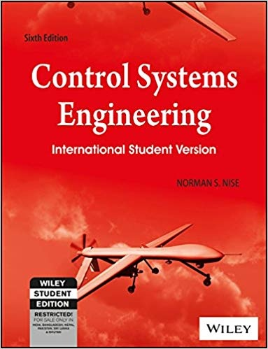 Control System Ebook Ogata