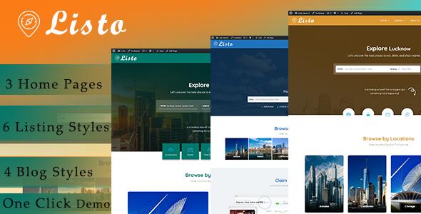What is the best freelance marketplace WordPress theme? - Quora