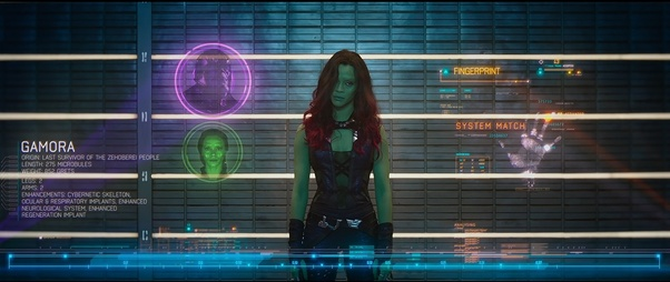 12 Hidden Details In Marvel Cinematic Universe Movies That Will 100% Blow Your Mind.