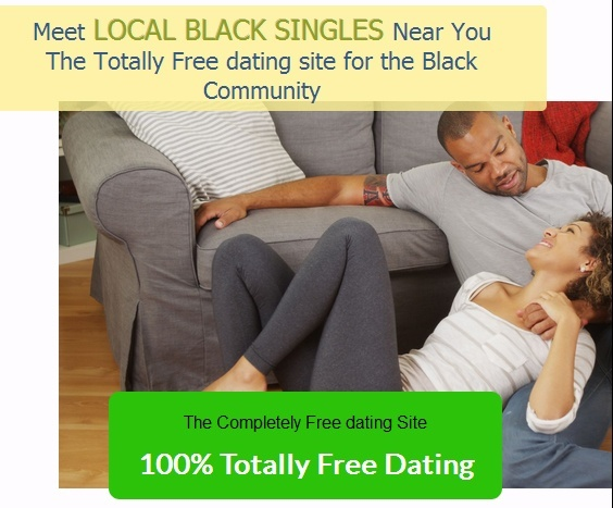 Meet local black singles