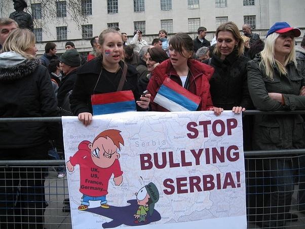 Serbian women - Serbian Girls - Serbian Ladies