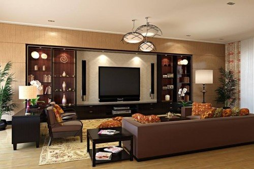 Where Can I Buy Cheap Furniture In Gurgaon India