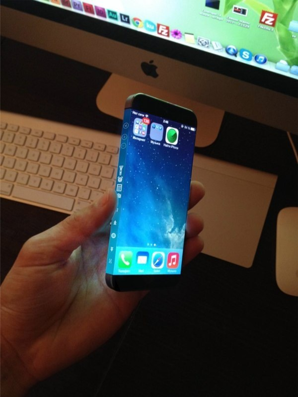 Iphone 2020 In 2020, how would iPh...