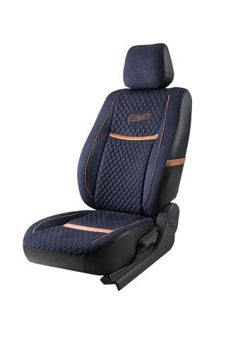 The Best Thing I Found On This Site In Addition To That You Can Buy Seat Covers At There Website Or Opt For Free Installation By Going Their
