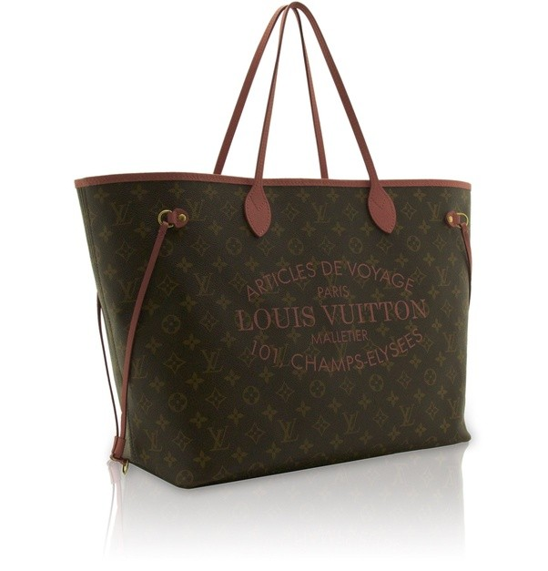 Handbags Designer Bring Comfort And Convenience That Can Easy To Carry In A Business Meeting Ping Party Casual Event Among Others