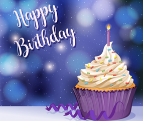 What Is The Tamil Word For Birthday Quora