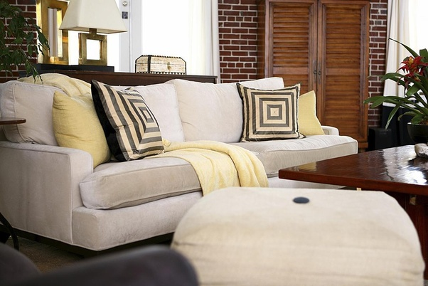 Great Did You Know That Dubai Is The Best Place Were You Can Get Best Quality  Sofas And Furniture At Substantially Reduced Prices When You Import Them  From Dubai ...