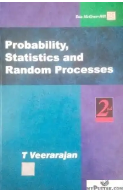 solution manual for probability statistics and random processes by veerarajan