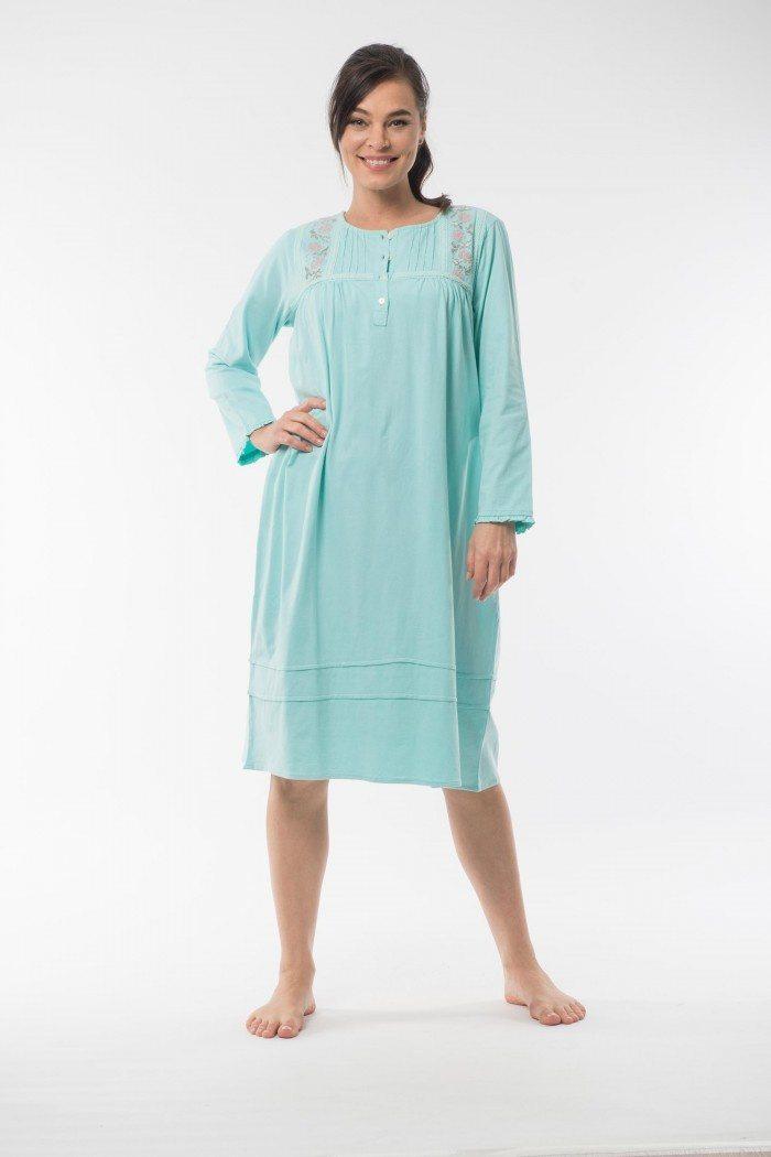 9af590296d Australia is the best place to buy wholesale women s nightwear. Victoria s  Dream is an Australian sleepwear manufacturer for women.