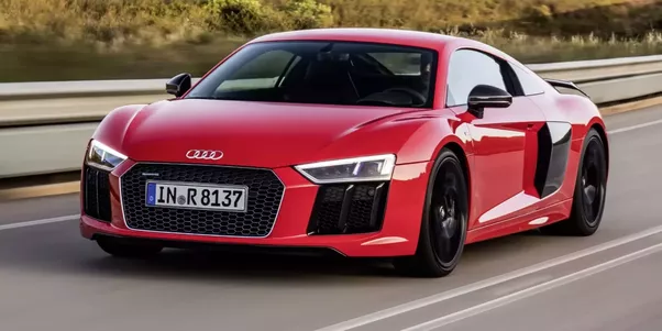 Which One Is Better Audi Or BMW Quora - Who makes audi cars