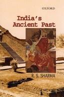 History Of Modern World By Jain And Mathur Pdf