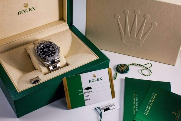 c121f835789df For vintage watches (which will be the case of your Rolex in 30 years!)  this can impact drastically the resale value.