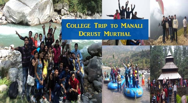 how many days to stay in manali