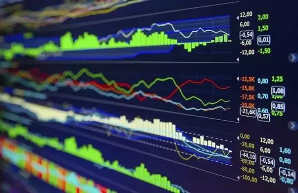 Quantina forex news trader ea v21