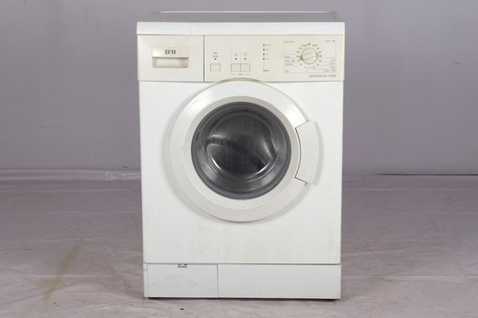 Where Can I Get Second Hand Washing Machines In Bangalore
