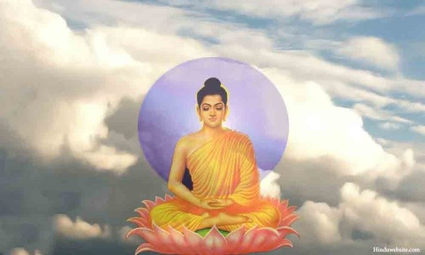 explain the trikaya doctrine in buddhism essay Explain the trikaya doctrine in buddhism (2 pages | 692 words) in mahayana buddhism there are many buddhas and they are seen as cosmic beings that may choose to appear in human form to teach others.