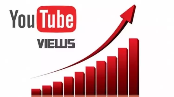 How to see who viewed my video on YouTube - Quora