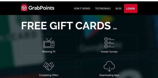 Do The Robux Generators Online Really Work After Completing The Surveys Quora Can You Really Make Money By Completing Surveys Online Quora