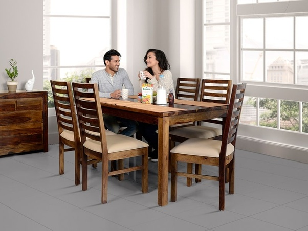 There Are Many Rental Startups Which Offers Premium Quality Furniture At A  Very Low Cost Rental. Cityfurnish Is One The Leading Furniture And Home ...