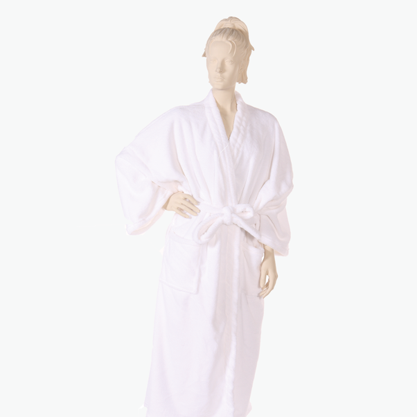 088673b03a There are many brands selling bath robes in USA. Salonwear is perfect for  bath robes