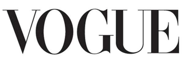 what is the font used for the vogue magazine logo quora rh quora com vogue magazine logo font