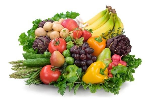 Wie man mich dazu bringt, den Geschmack und die Textur von Gemüse zu mögen